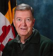 Joseph W. McLeary
